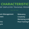Employees Training To Attain Business Success – Is It Really Necessary?