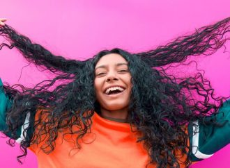 Haircare Tips From Experts For Healthy And Long Hair
