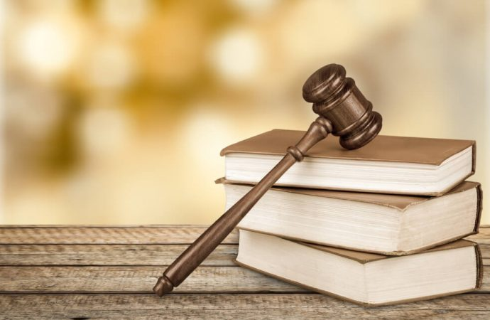 Enterprises – Various Forms with Legality