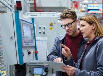 Demystifying Manufacturing Industries In Brief
