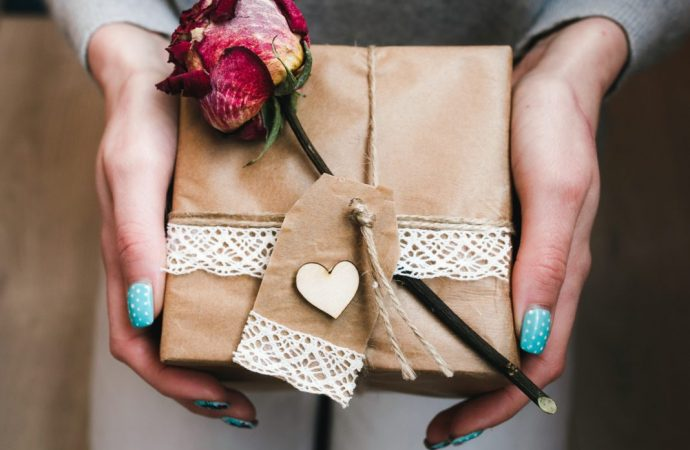 Some of the things you can gift to others on their special occasions